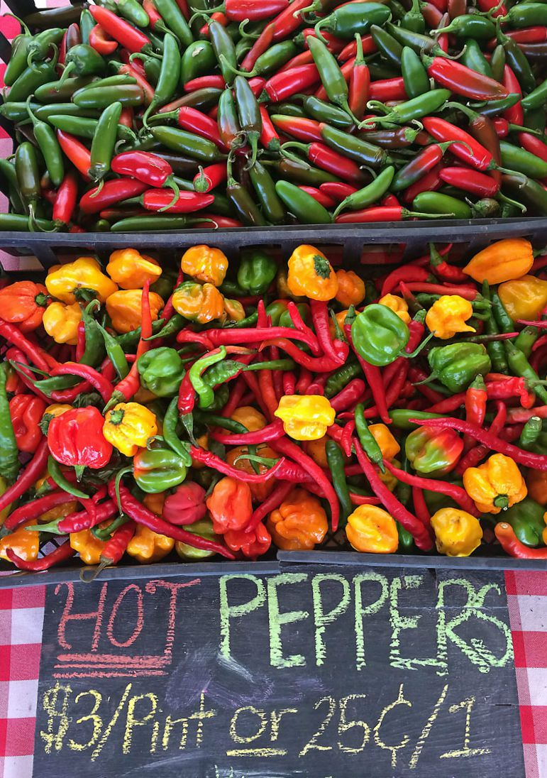hot-peppers.jpg