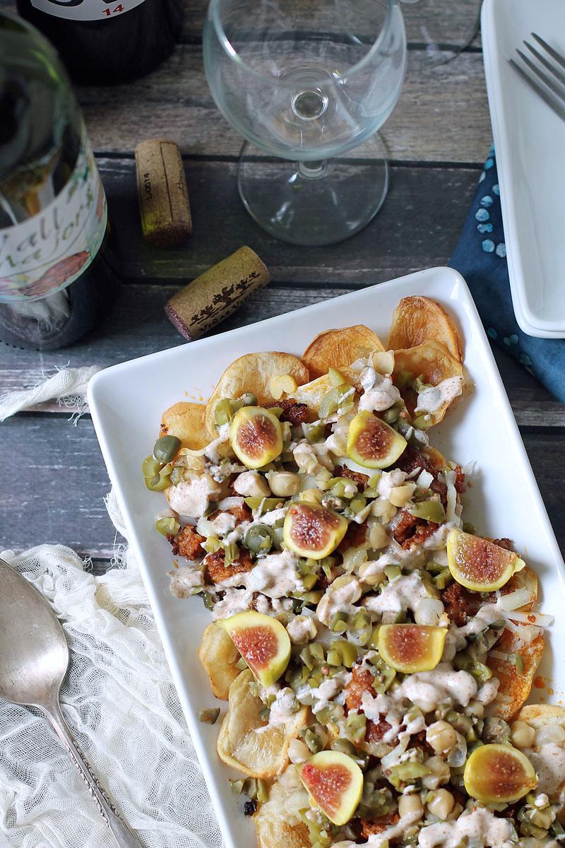 spanish-nachos-2.jpg