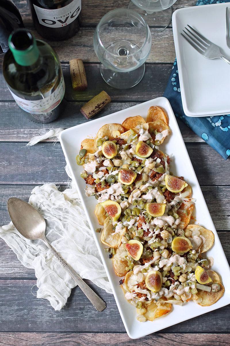 spanish-nachos-garnacha-wines.jpg