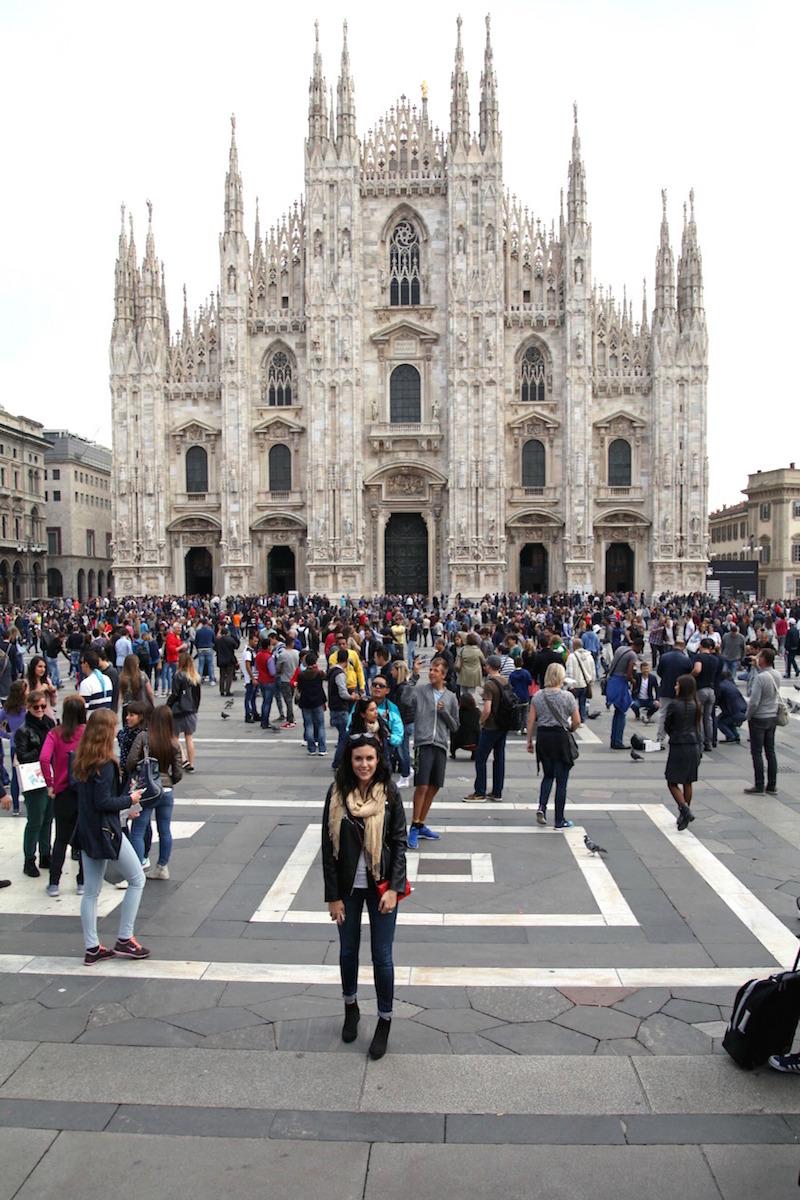 Duomo-in-Milan.jpg