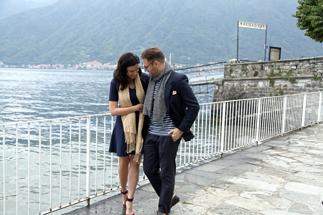 His-Hers-Style-in-Lake-Como-1.jpg