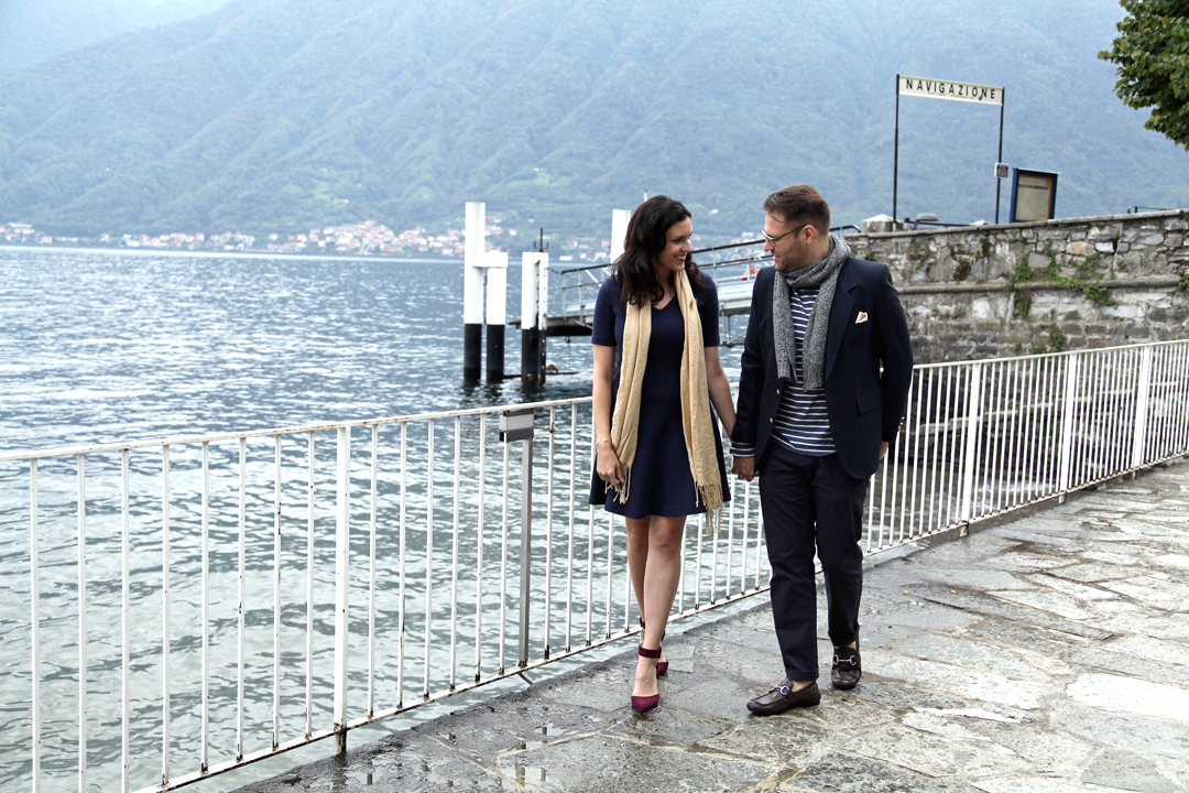 His-Hers-Style-in-Lake-Como-2.jpg