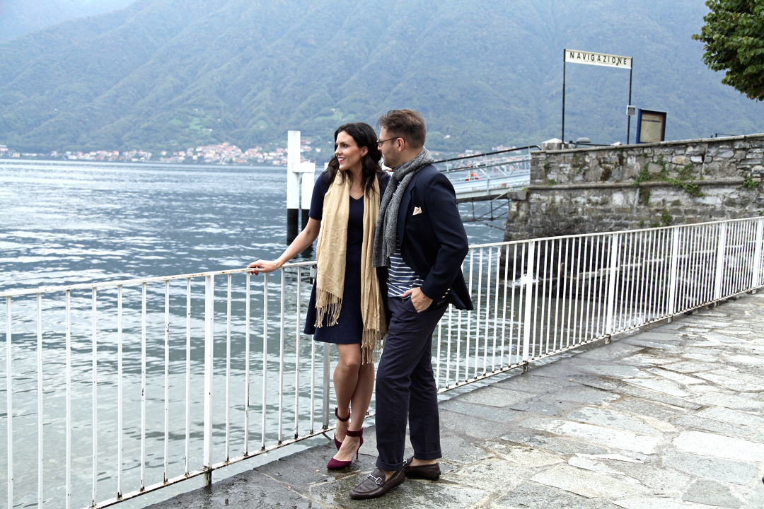His-Hers-Style-in-Lake-Como-3.jpg