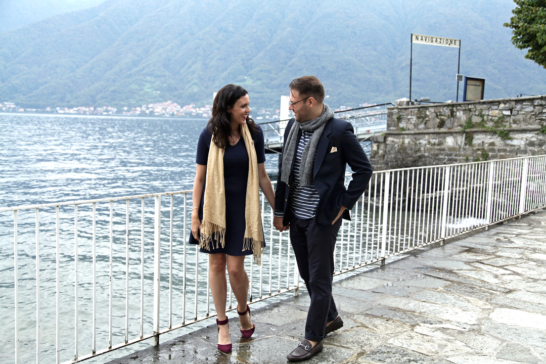 His-Hers-Style-in-Lake-Como-4.jpg
