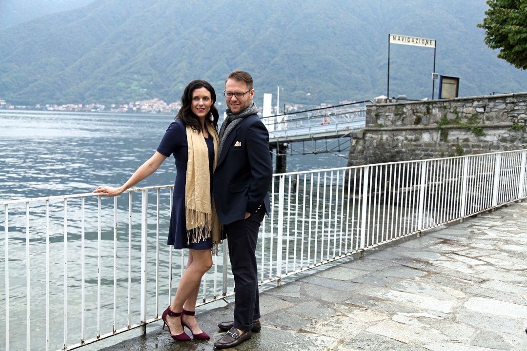 His-Hers-Style-in-Lake-Como-5.jpg