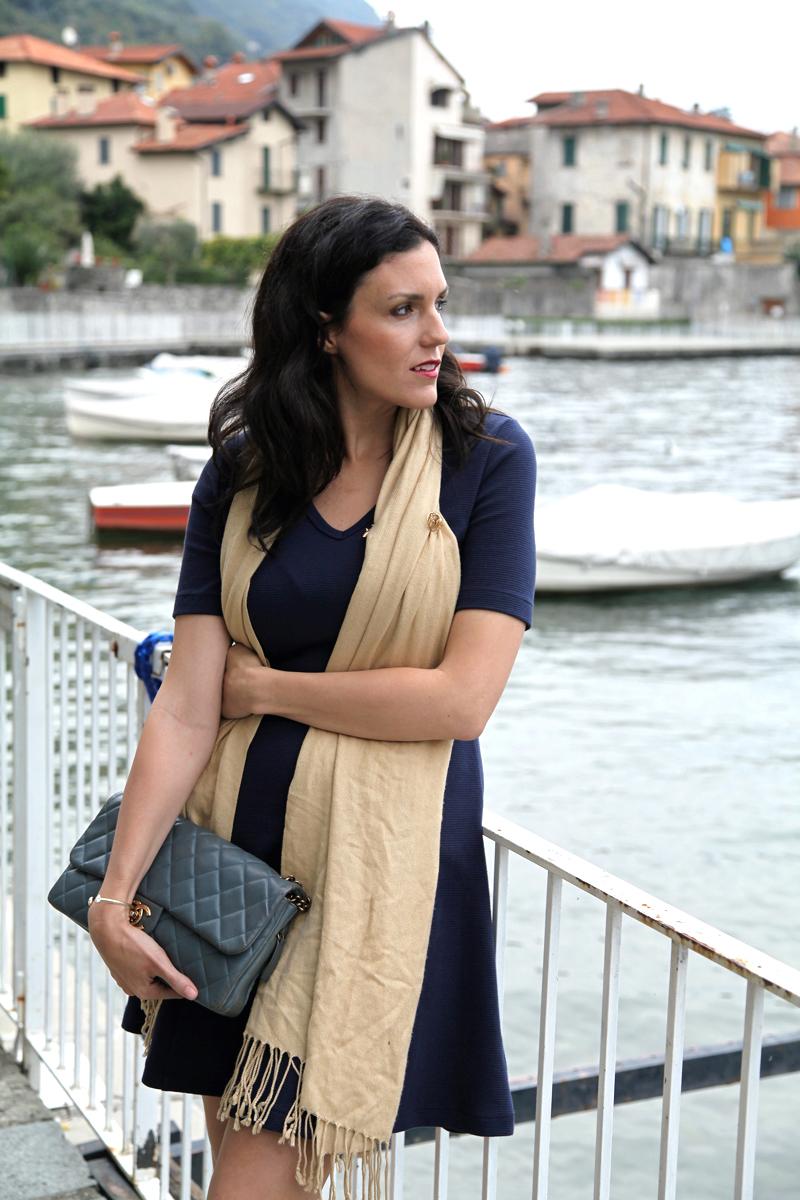 Lake-Como-womans-style.jpg