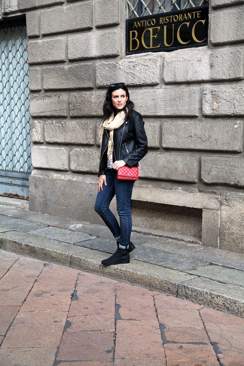 Milan-Mode.jpg