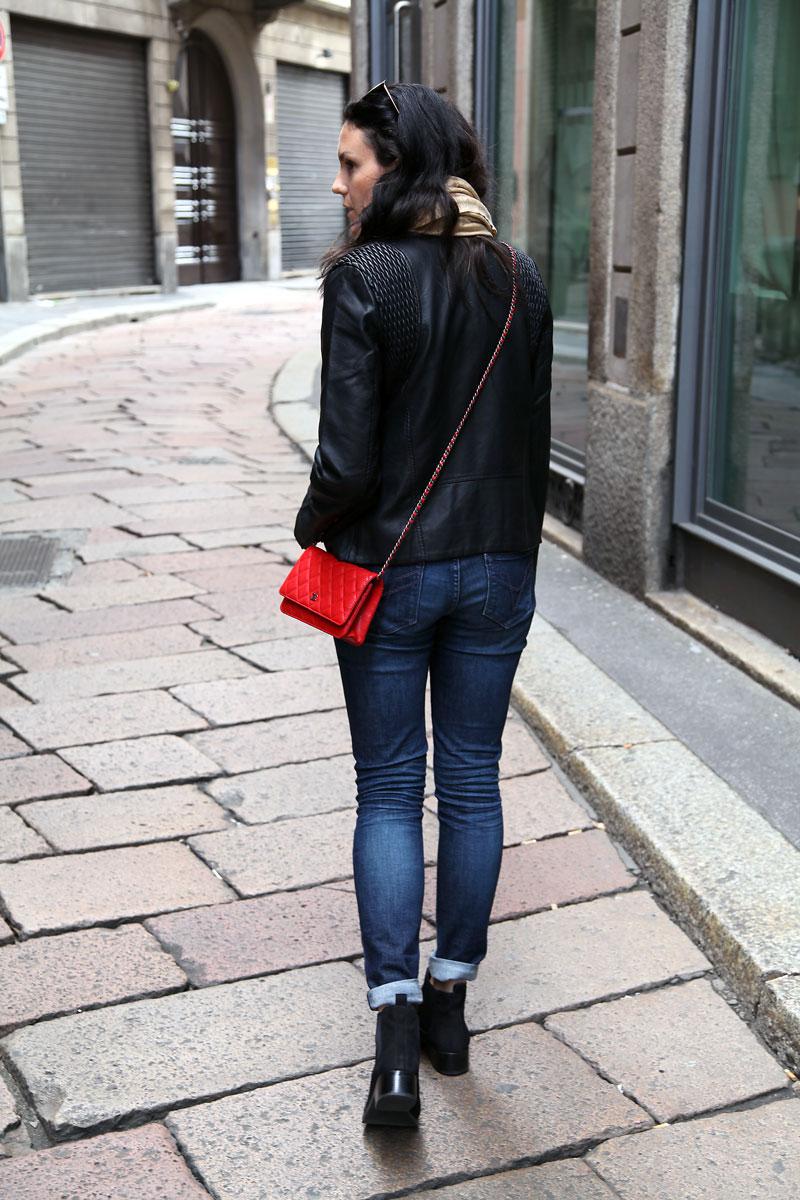 Milan-street-style.jpg
