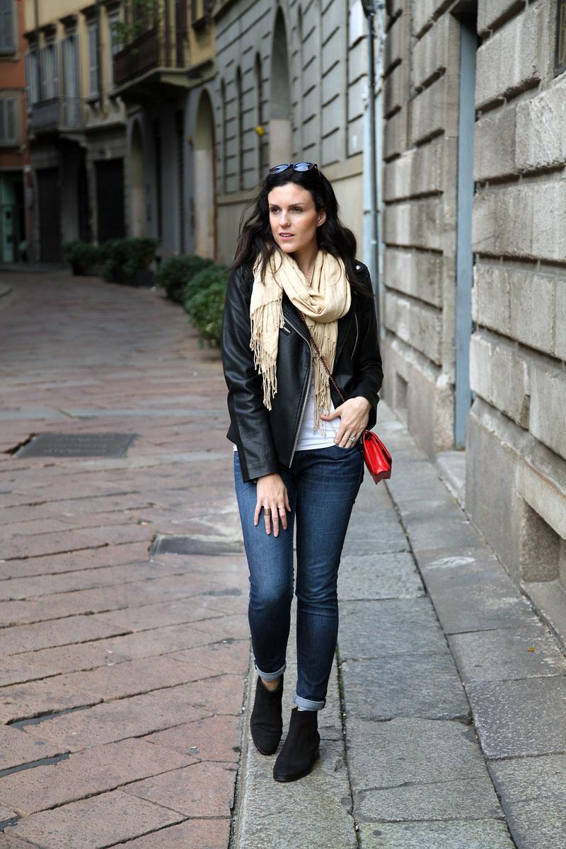 Milan-style.jpg