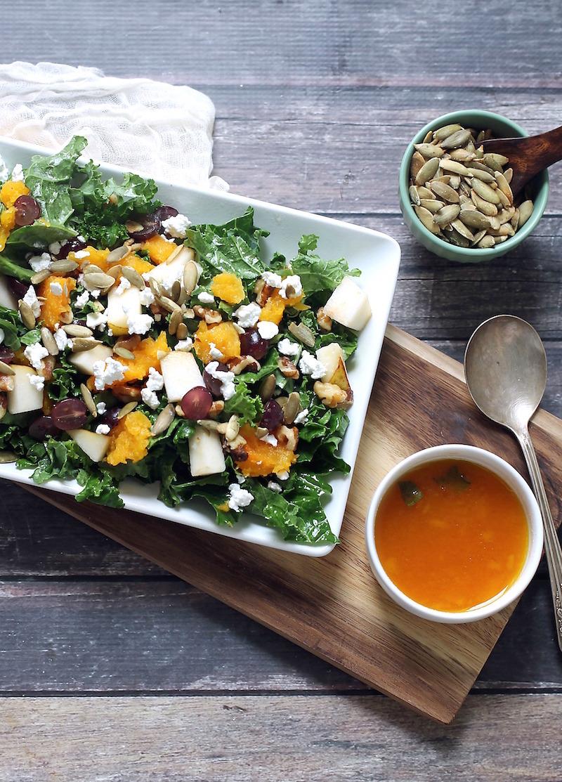 fall-salad-with-butternut-sqaush-dressing.jpg