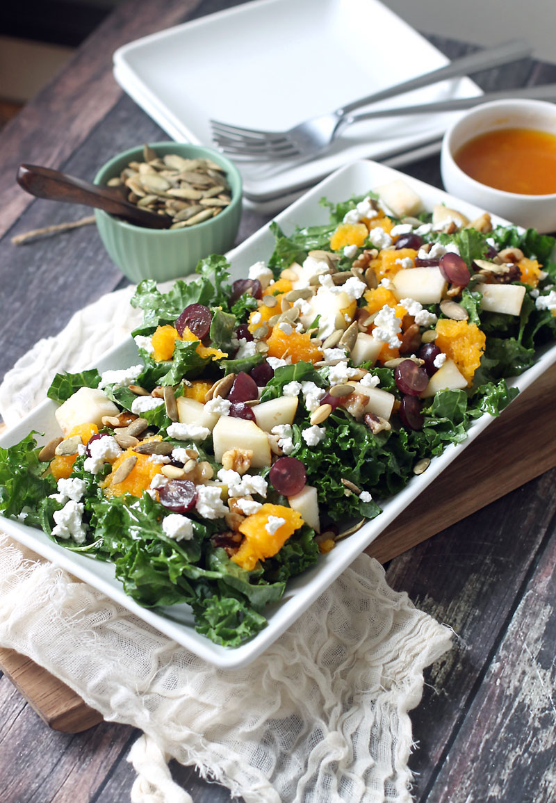 fall-salad-with-kale-and-butternut-squash.jpg