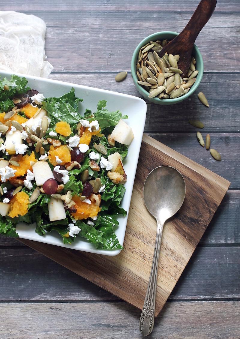 kale-salad-with-butternut-squash.jpg