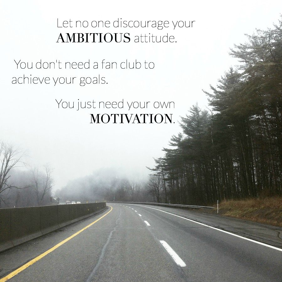 let-no-one-discourage-your-ambitious-attitude.jpg