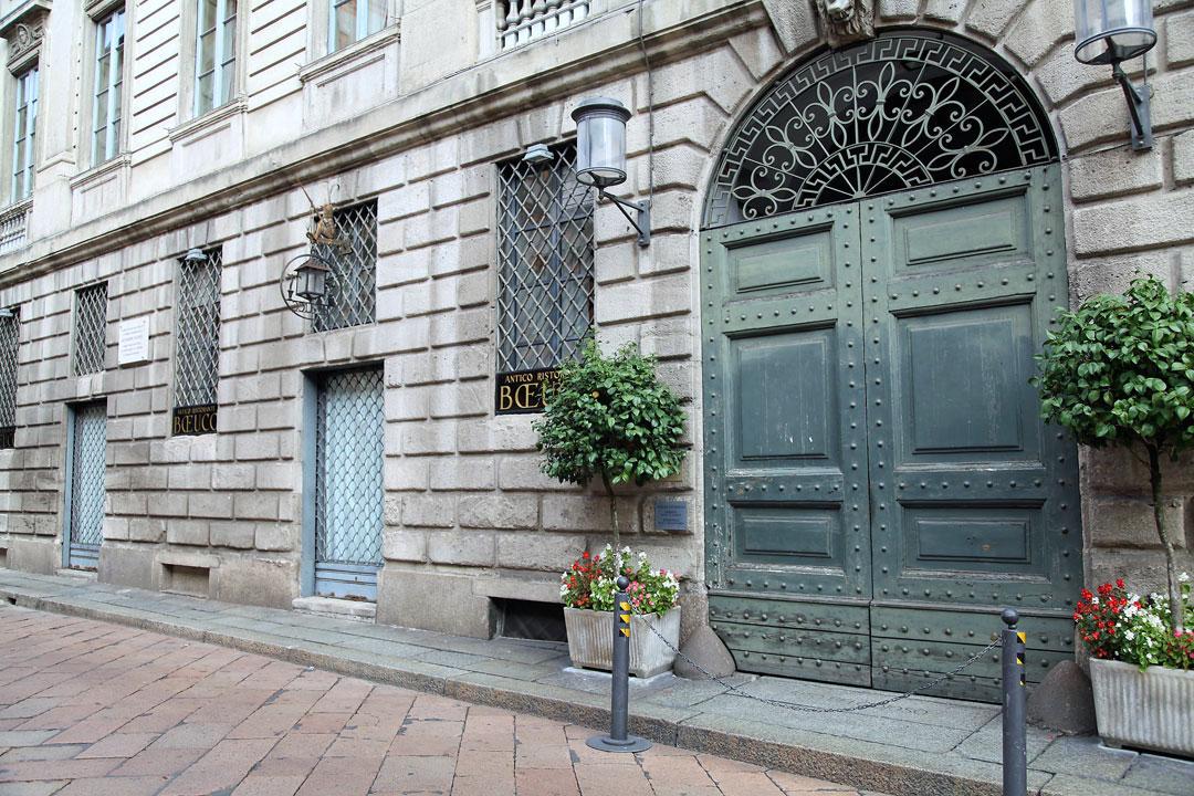 pictures-of-Milan.jpg