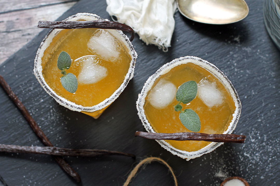recipe-for-squash-and-shrub-cocktails.jpg