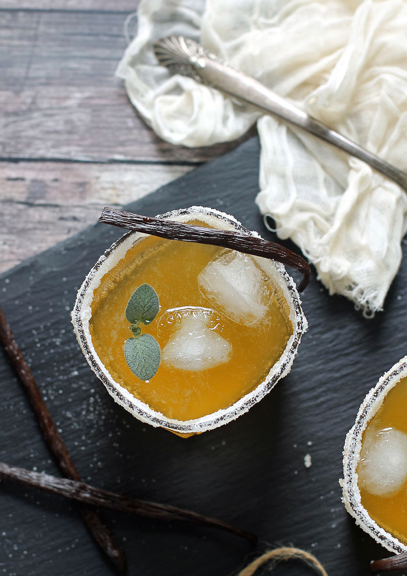 squash-and-sage-cocktail-recipe.jpg