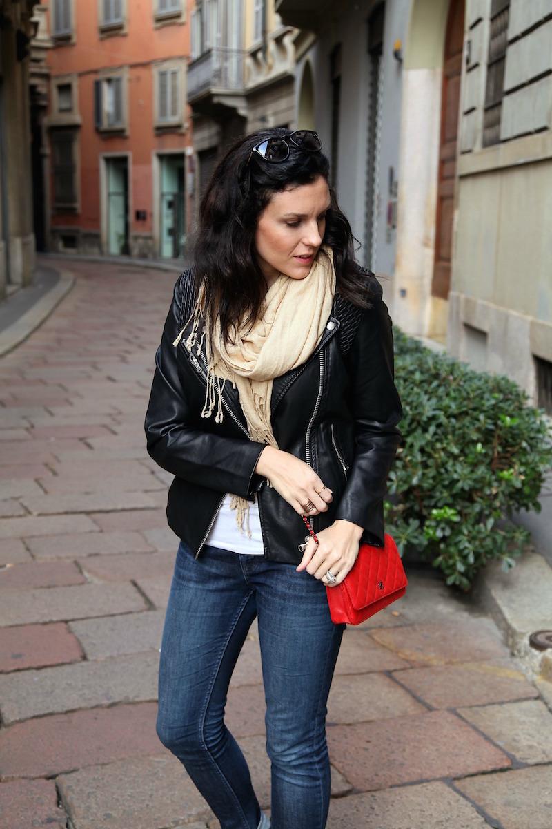 style-of-Milan.jpg