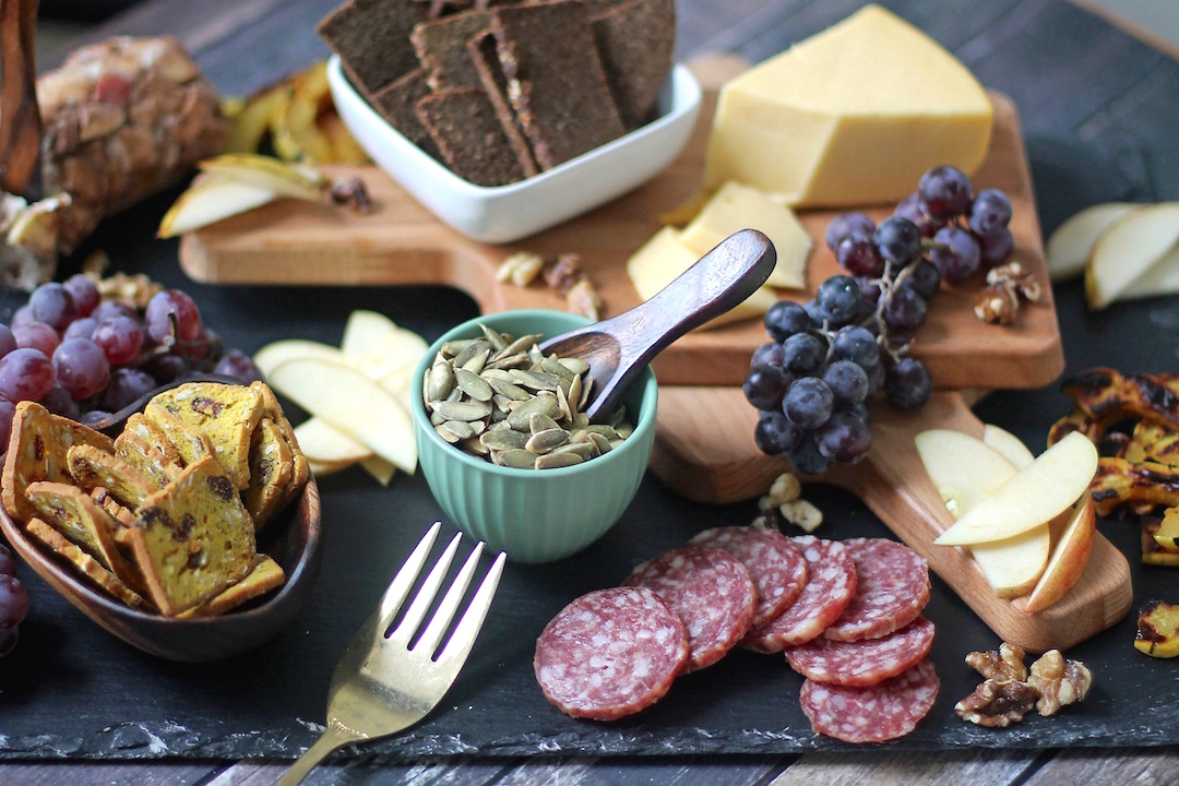 what-to-put-on-a-charcuterie-board-for-fall.jpg