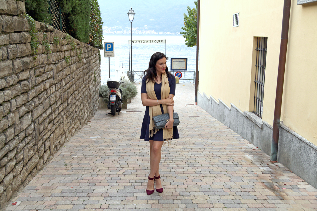what-to-wear-in-Lake-Como.jpg
