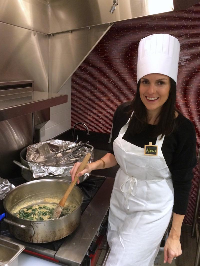Cooking-school-in-NYC.jpg