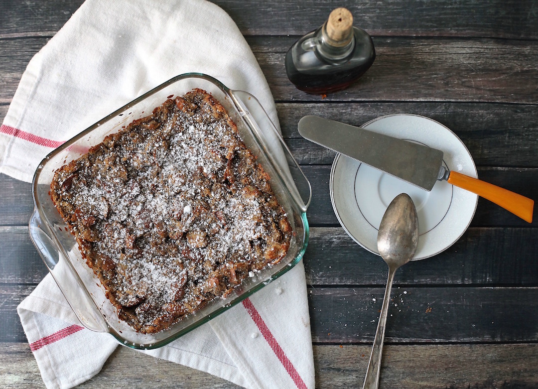 Easy-Gingerbread-French-Toast-Bake.jpg