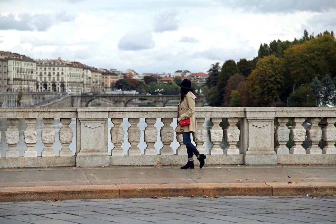 Exploring-Torino-Italy.jpg