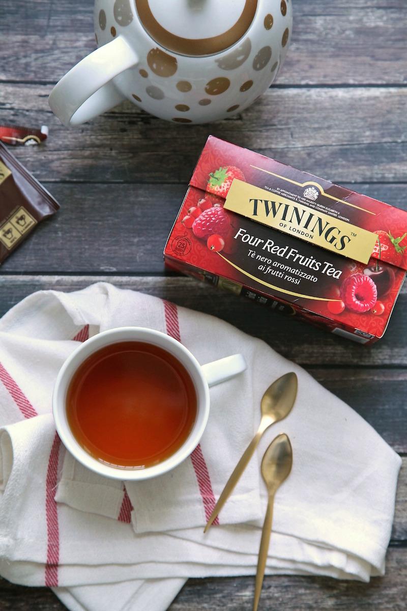 Four-Red-Fruits-Tea.jpg