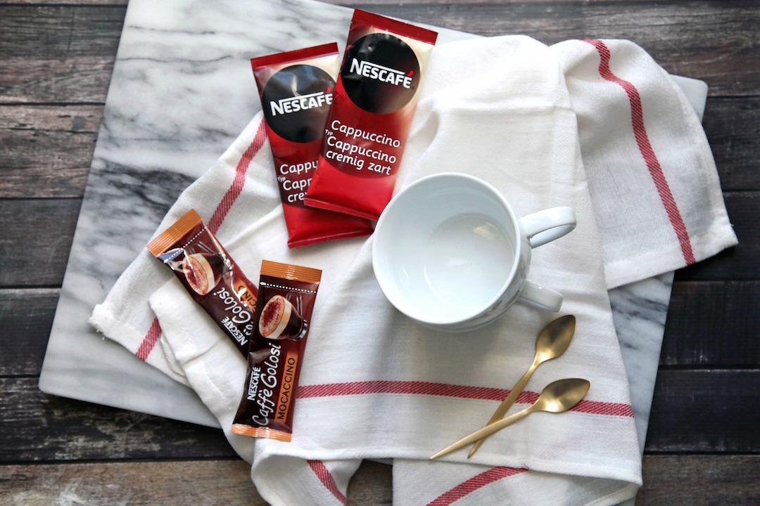 Nescafe-drink-mixes.jpg