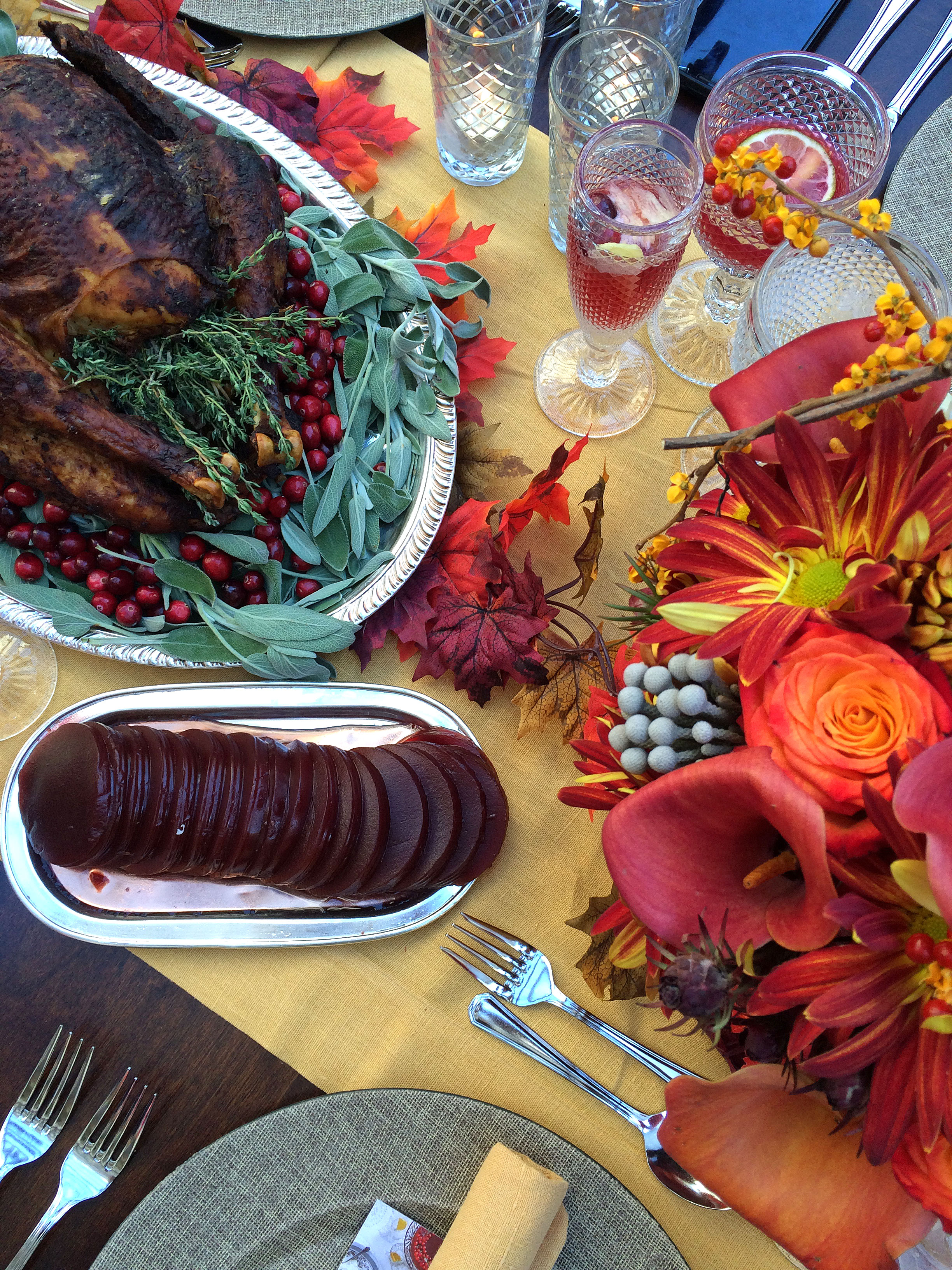 Thanksgiving-Then-Now-with-Ocean-Spray-4.jpg