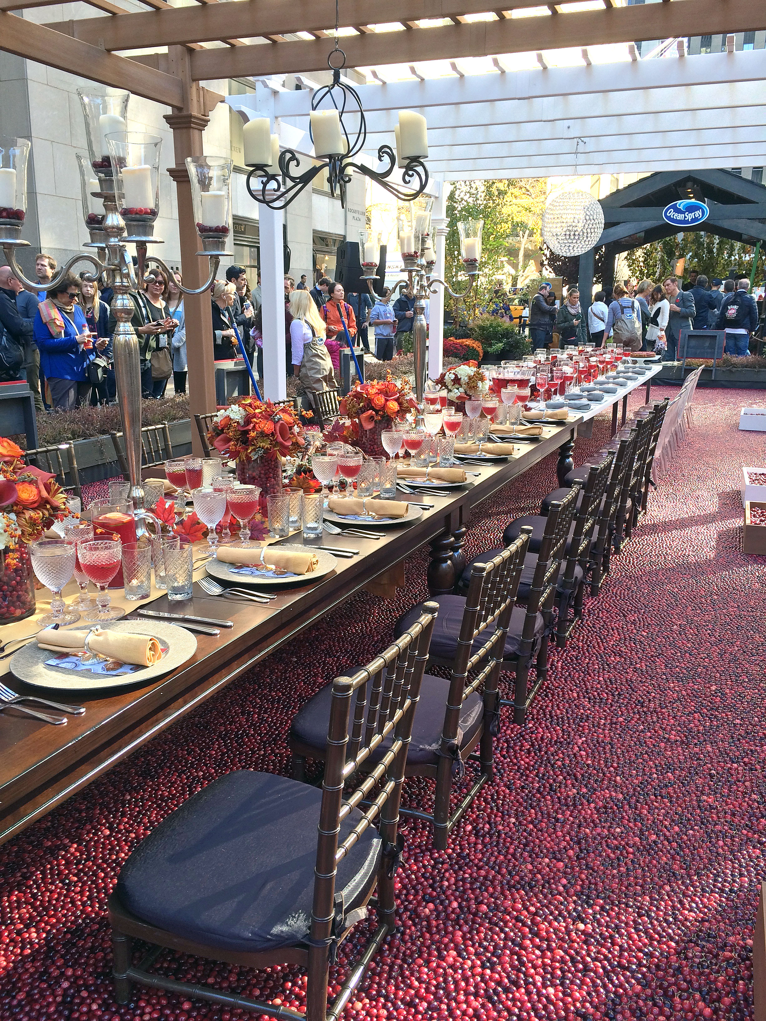 Thanksgiving-Then-Now-with-Ocean-Spray-7.jpg