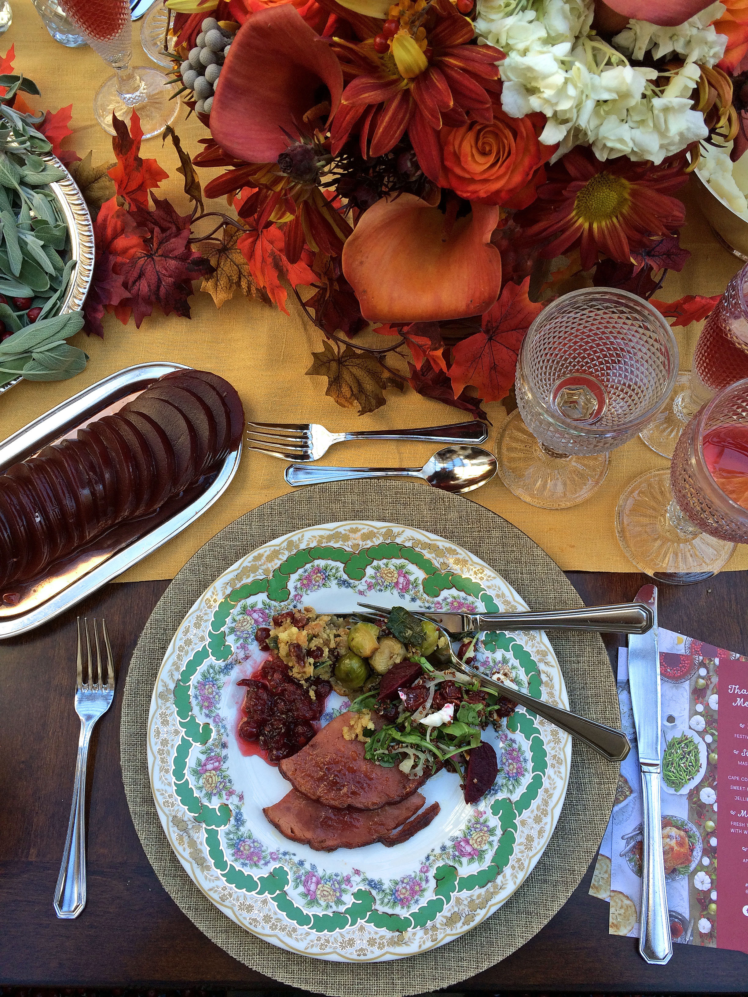 Thanksgiving-Then-Now-with-Ocean-Spray.jpg