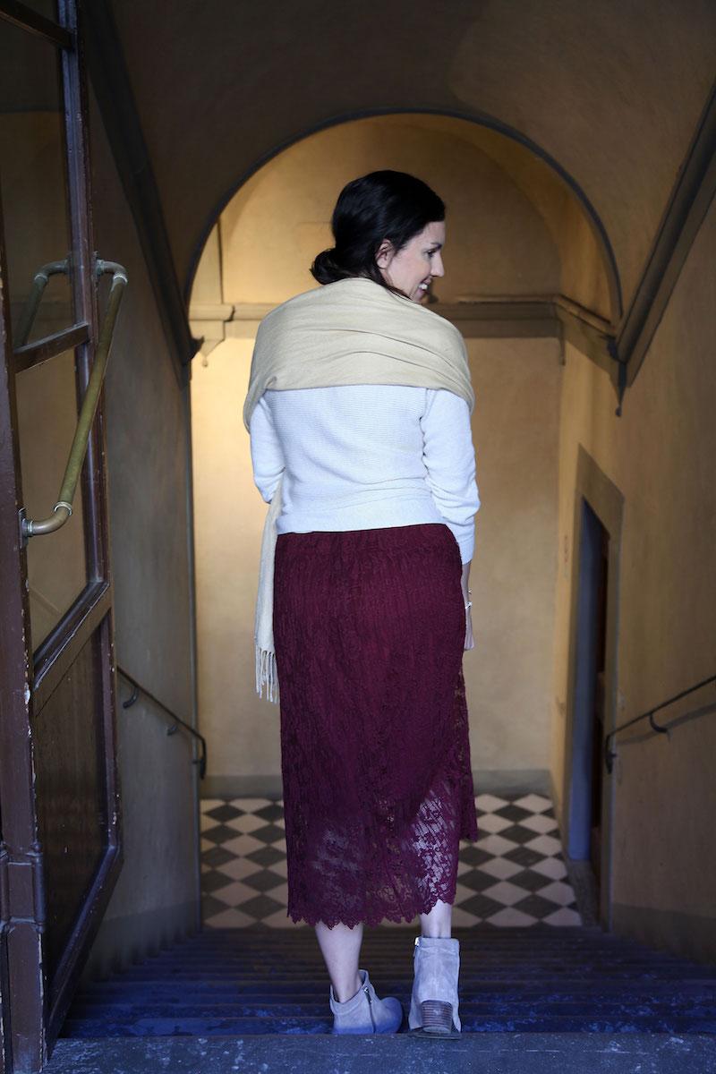 Zara-burgundy-maxi-skirt.jpg