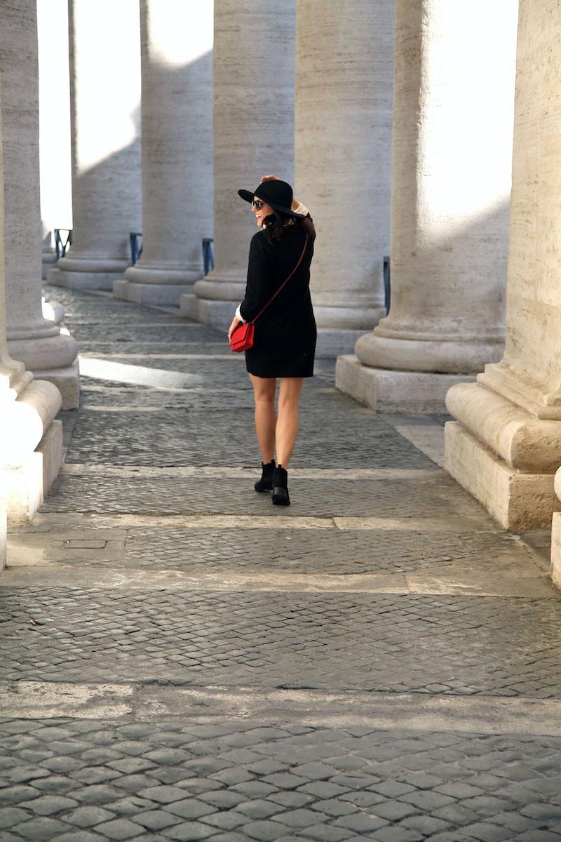 black-dress-for-fall.jpg