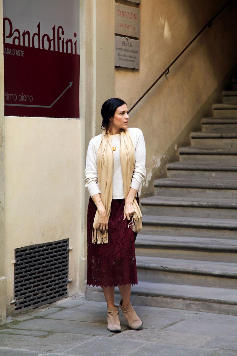 casual-romantic-Italian-outfit.jpg
