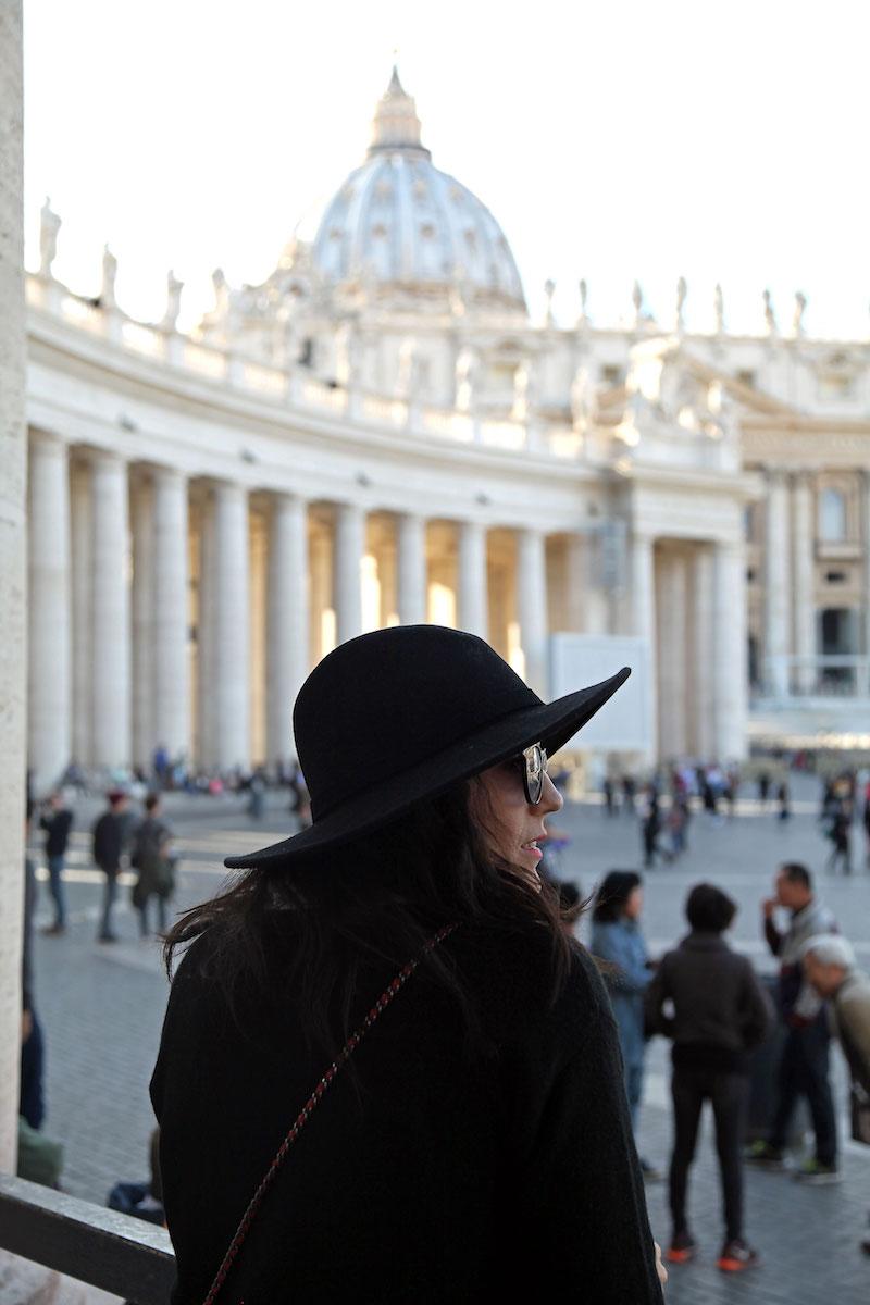exploring-the-Vatican.jpg