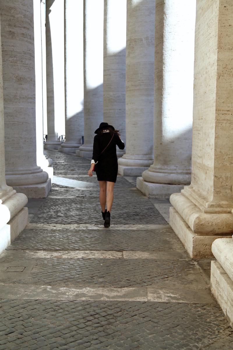 exploring-vatican-city.jpg