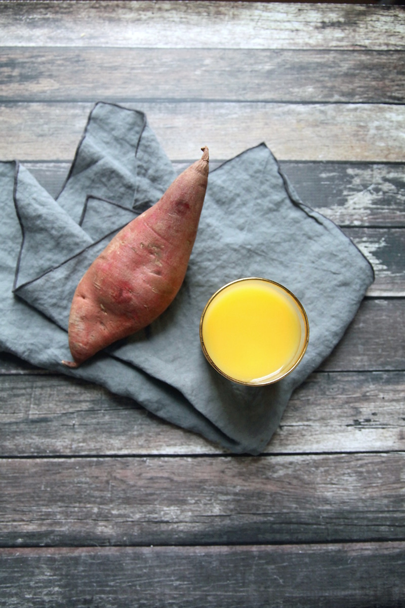 how-to-make-mashed-sweet-potatoes.jpg