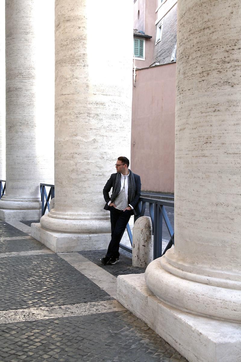 menswear-street-style-rome-Italy.jpg