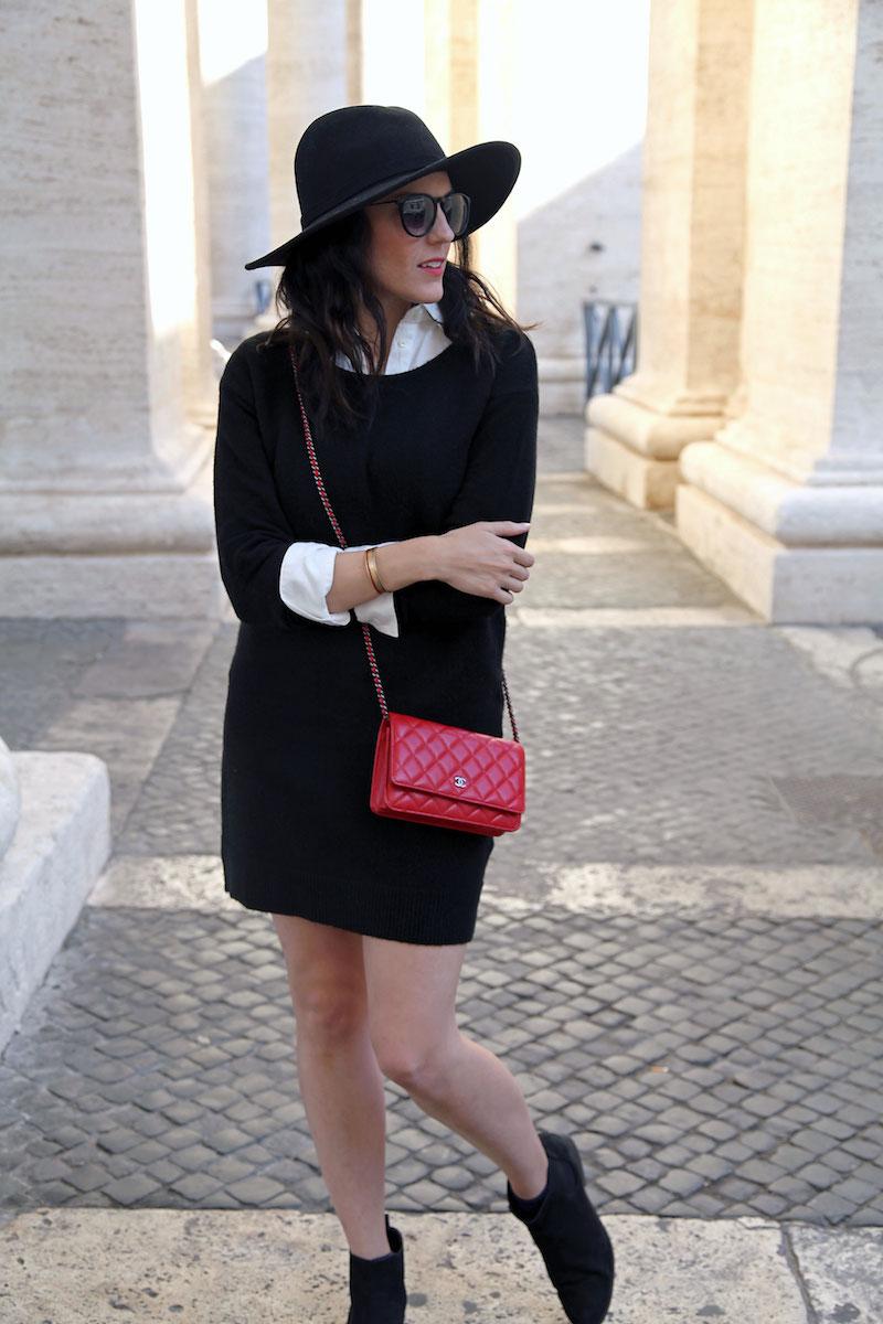 mini-red-Chanel.jpg