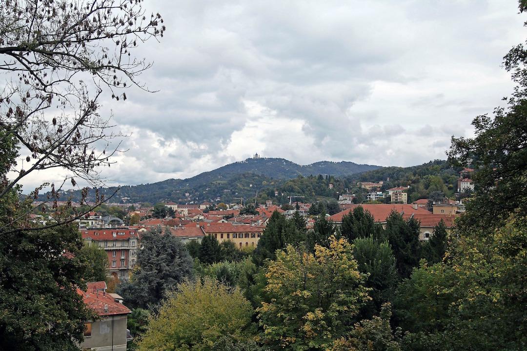 views-of-turin-italy.jpg