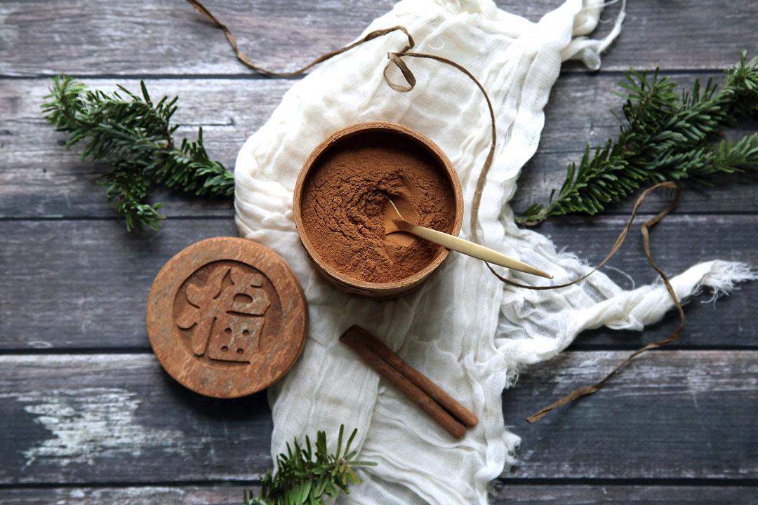 Cinnamon-Box-from-Vietnam.jpg