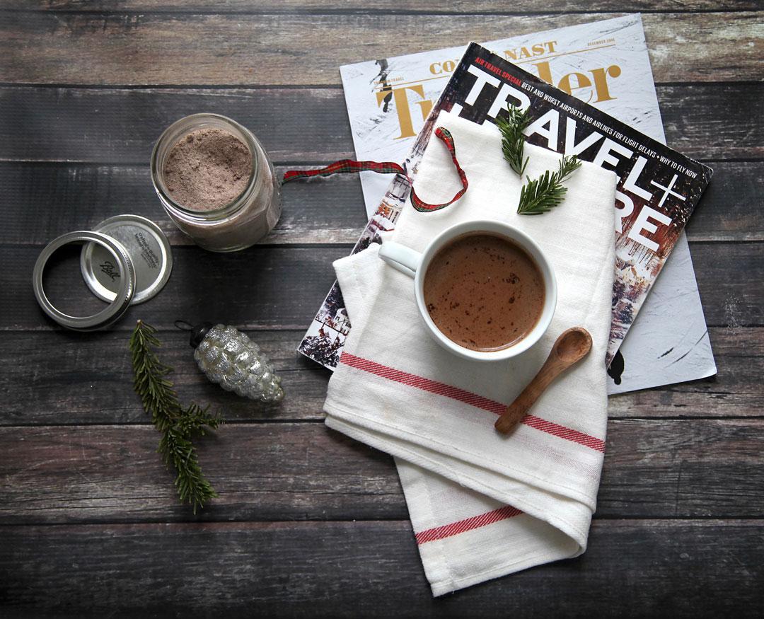 DIY-Hazelnut-Chocolate-Cappuccino-Mix.jpg
