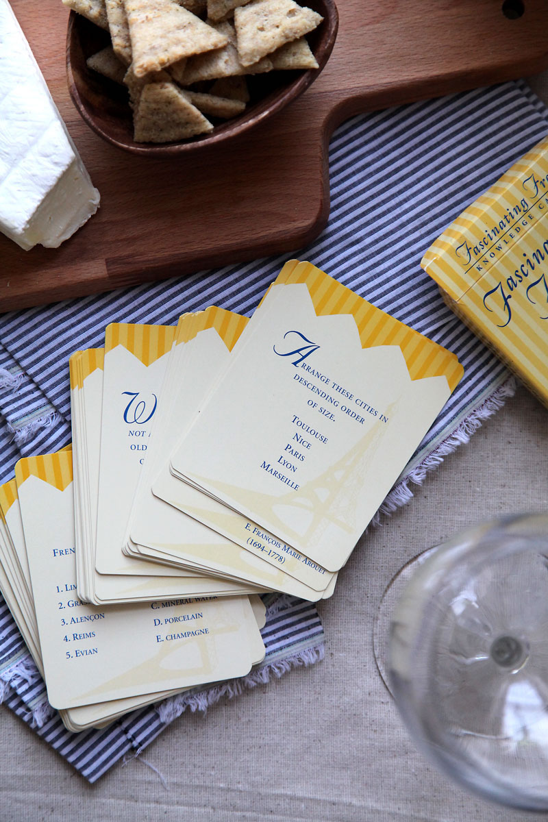 Fascinating-French-Cards.jpg