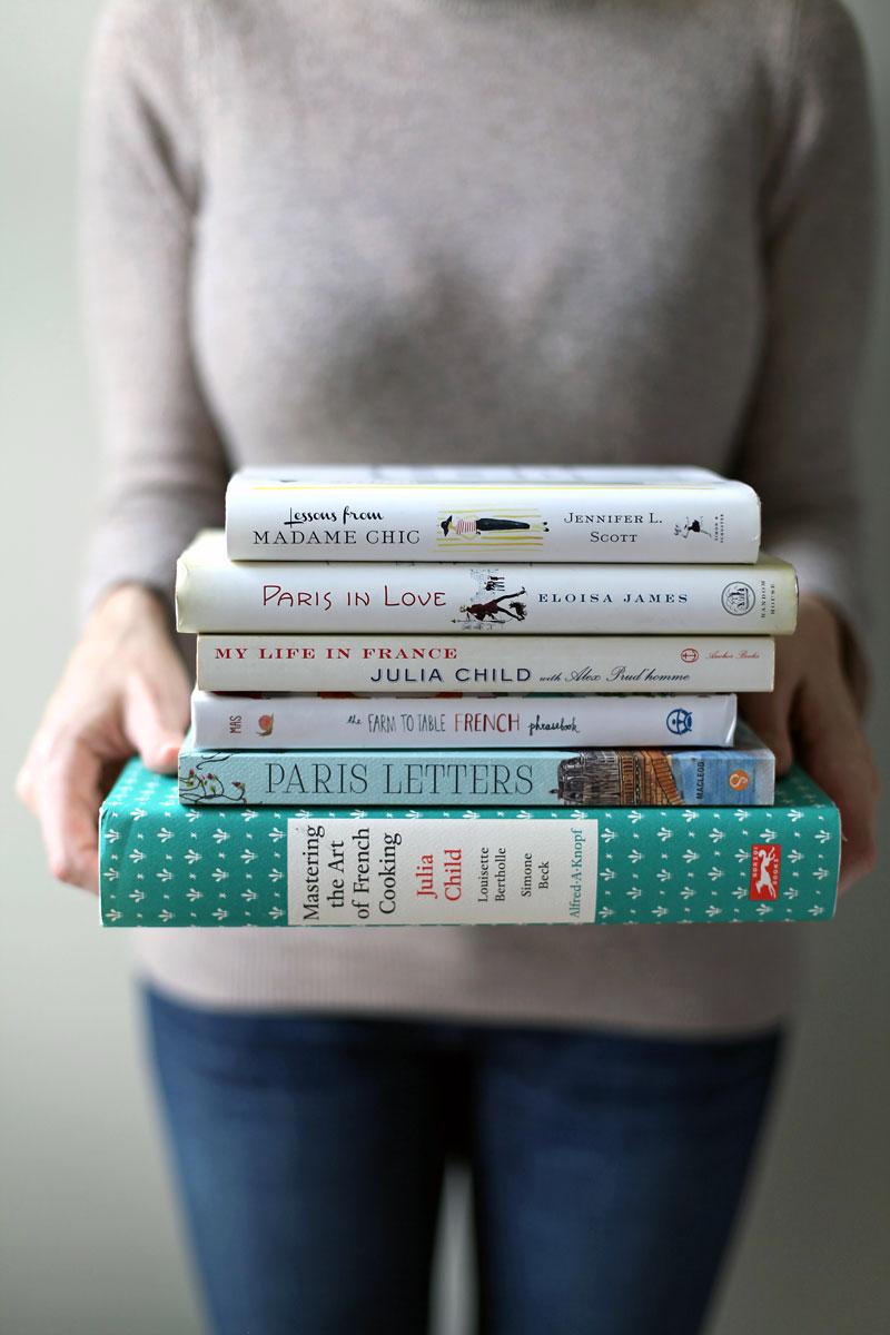 French-Books.jpg