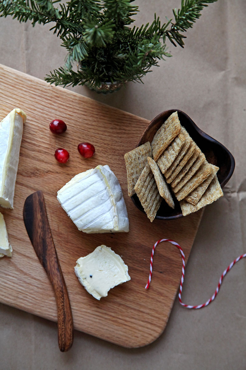 French-Cheese-with-Truffles.jpg