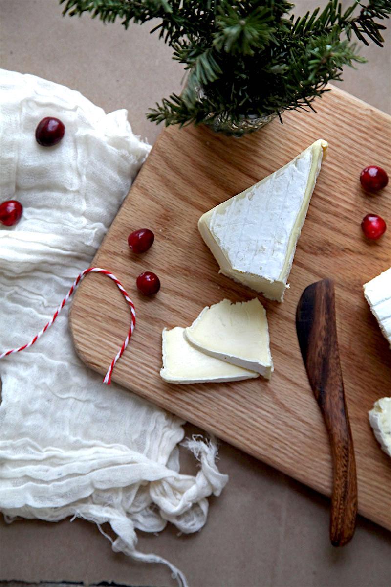 French-Cheese.jpg