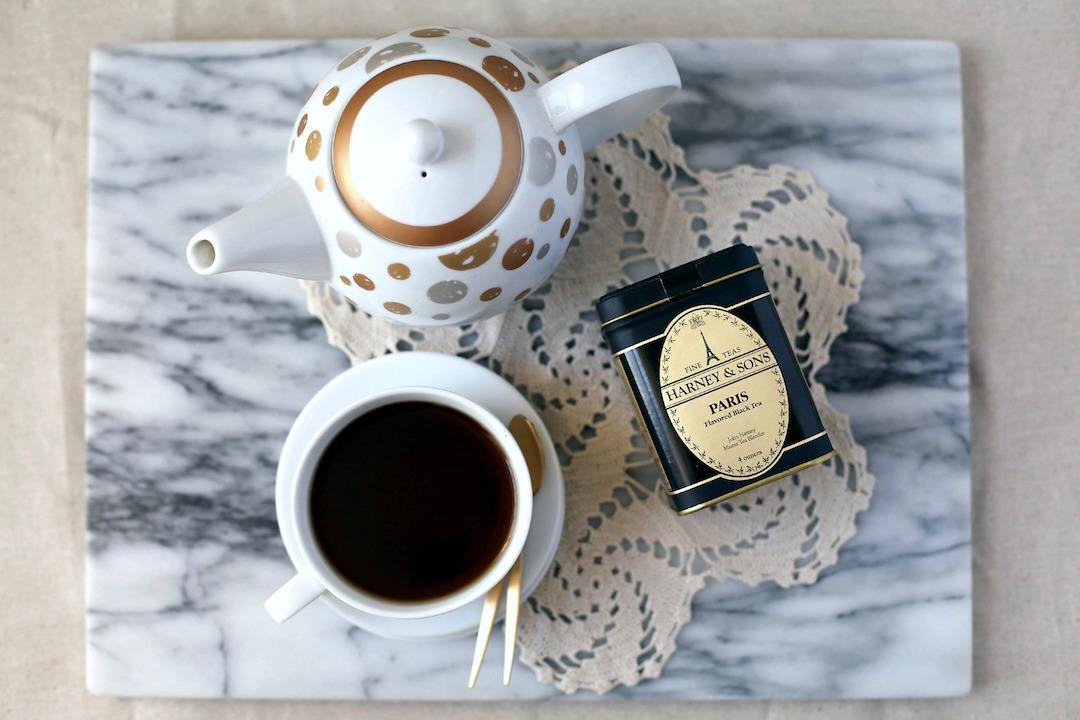 Harney-Sons-Paris-Tea.jpg