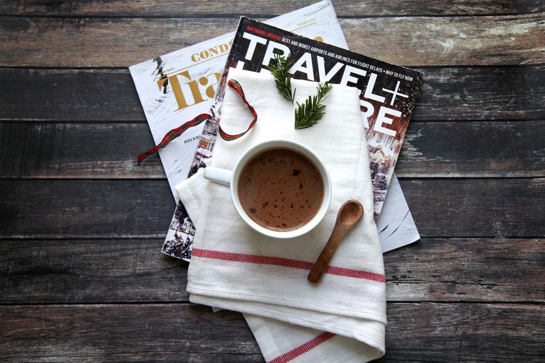 Homemade-Christmas-Gifts-Easy-Cappuccino-Mix-Recipe-Hazelnut-Chocolate-Flavor.jpg