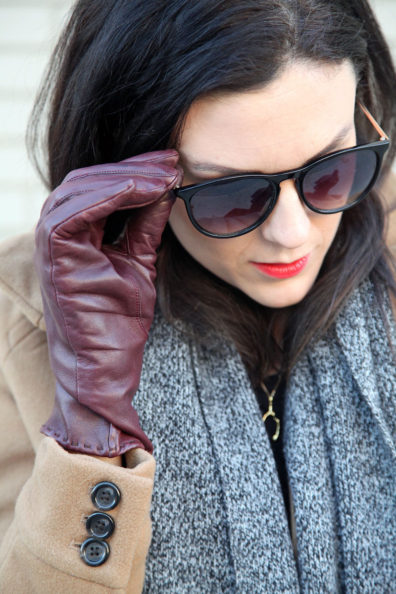 Italian-leather-gloves.jpg