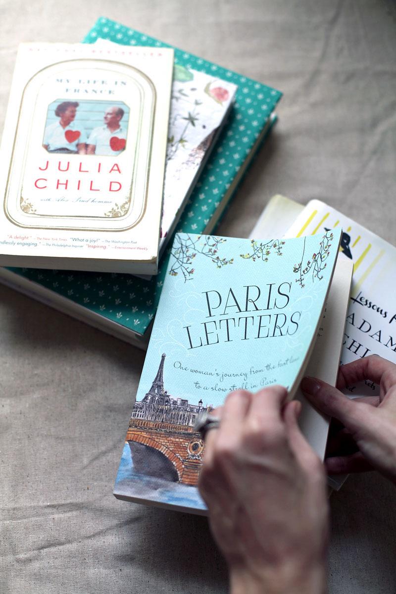 Paris-Books.jpg